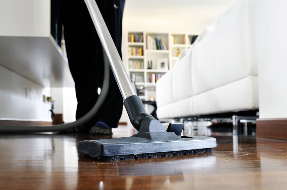 Upratovanie domácnosti Trnava TopClean